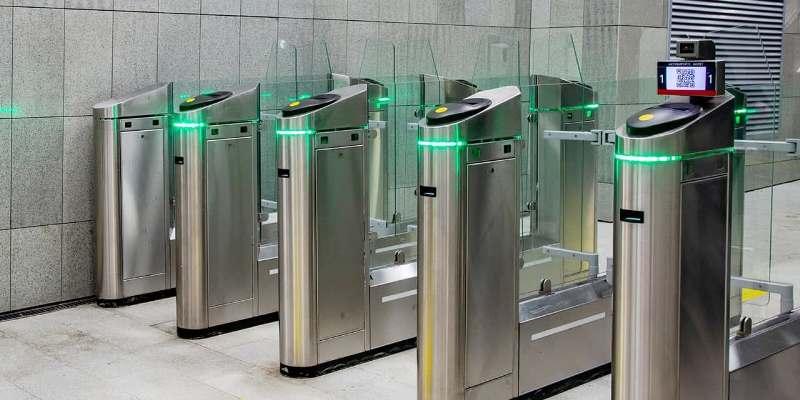 Название для станции БКЛ определят пользователи «Активного гражданина»