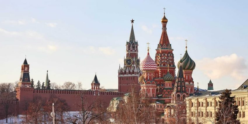 Сергунина: Москва проведет второй хакатон для стартапов в туротрасли
