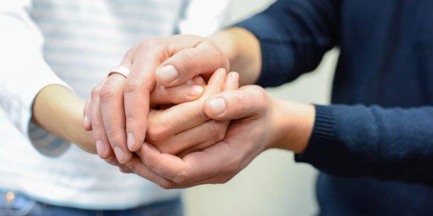 Соцслужбы Москвы расширили возможности для оказания поддержки бездомным