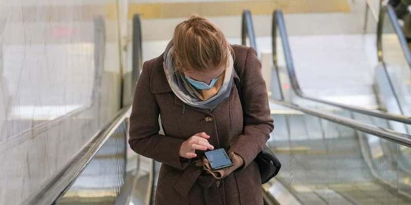 Пользователи «Активного гражданина» помогут выбрать название новому транспортному сервису