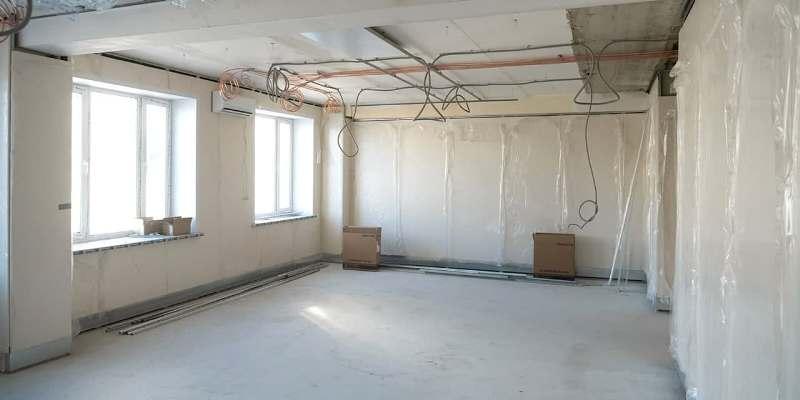 Город сдаст в аренду бизнесу 43 помещения на льготных условиях