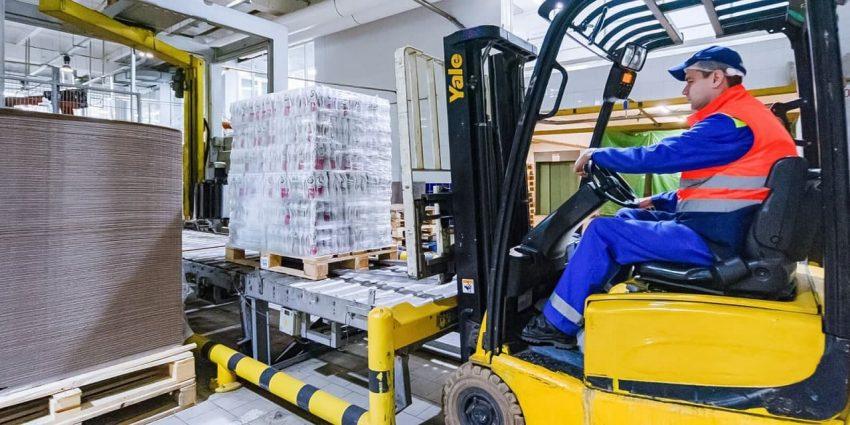 Сергунина: Для экспортеров Москвы в этом году проведут вдвое больше международных бизнес-миссий