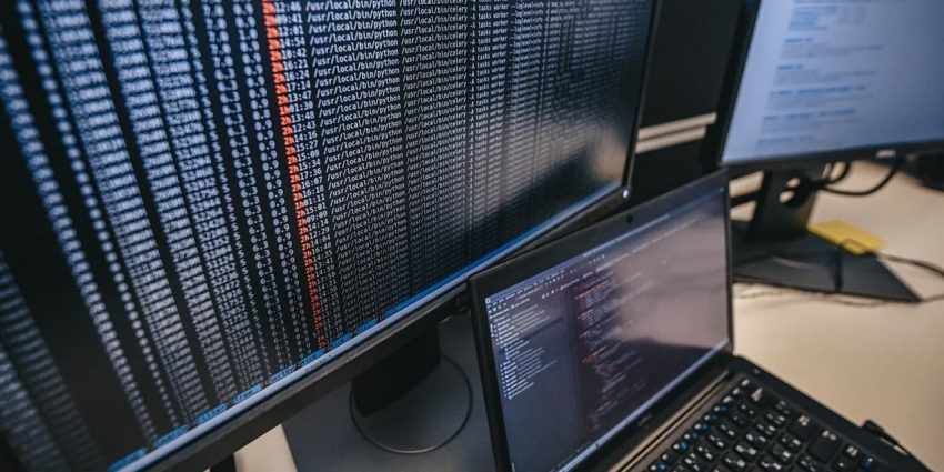 Зяббарова: Поступления в бюджет Москвы от IT-отрасли в январе-феврале вырос на 11,2%