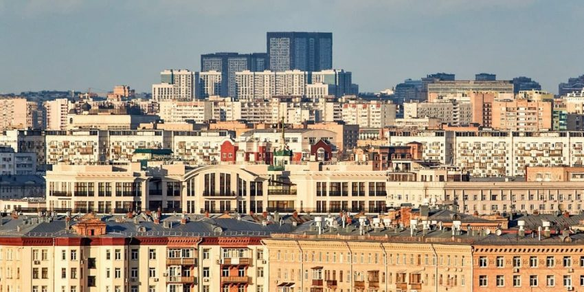 В Москве арендаторы городской недвижимости смогут получить отсрочку обеспечительных платежей