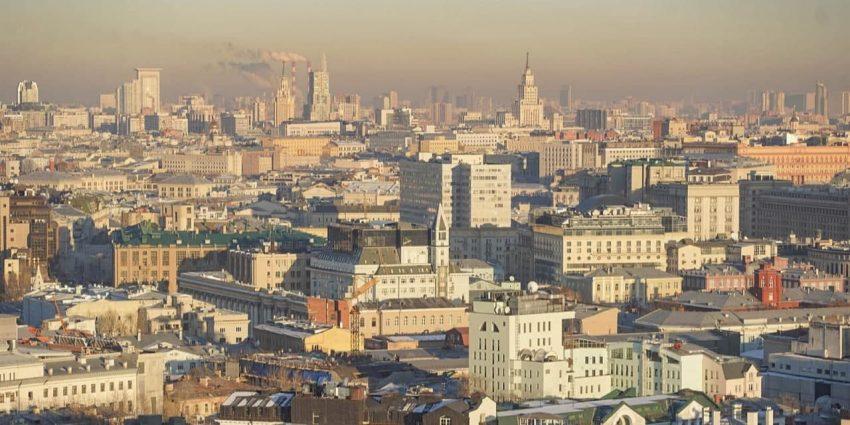 Наталья Сергунина: столичный портал «Узнай Москву» стал удобнее для пользователей