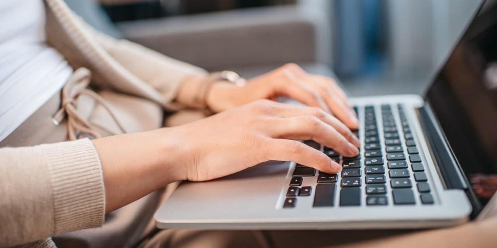 В столице появился социальный агрегатор онлайн-магазинов НКО