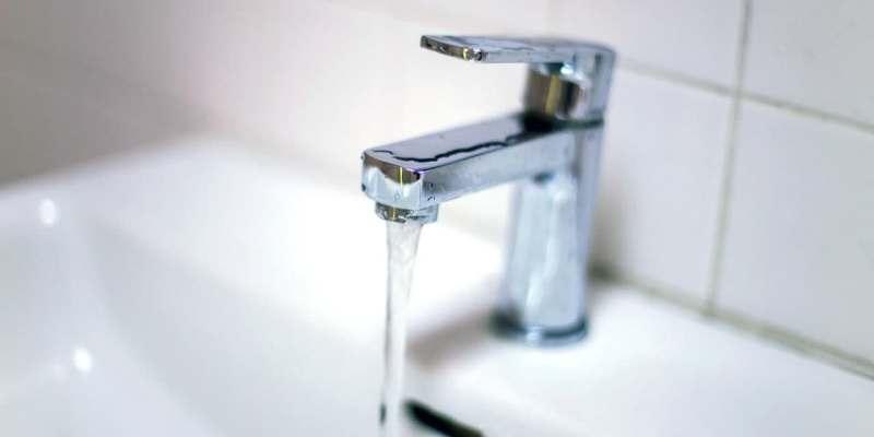 Кампания по сокращению потребления воды в Москве получила престижную премию