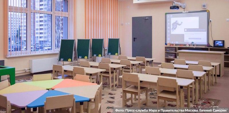 Анастасия Ракова поздравила учеников, родителей и учителей с Днём знаний!
