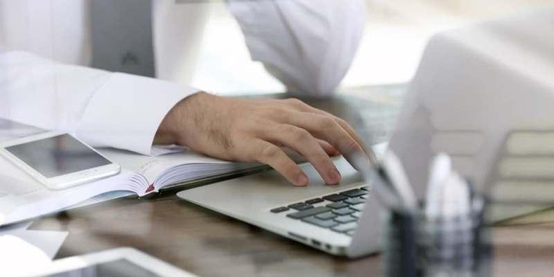 Более 100 тысяч раз в этом году предприниматели получили поддержку от ГБУ «Малый бизнес Москвы»