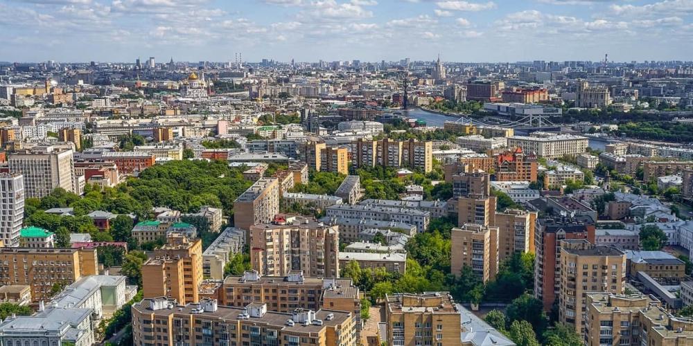 Собянин увеличил минимальный размер гранта для социально ориентированных НКО до 1 млн рублей